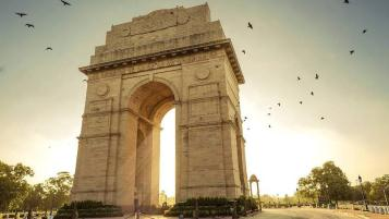 Delhi Tour Package by Car